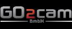 GO2cam GmbH