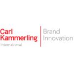 Carl Kammerling International