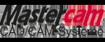 Logo Mastercam