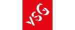 VSG Software & Service