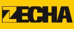 Logo ZECHA