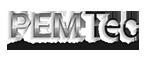 PEMTec SNC