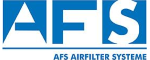 AFS Airfilter Systeme