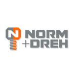 Associated Norm & Dreh