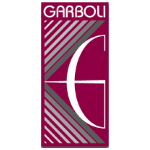 Brusa & Garboli