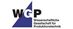 Logo wgp