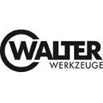 Carl Walter Schraubwerkzeug