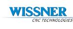 Logo Wissner