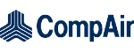 CompAir Kompressoren logo