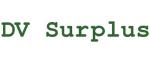 Delta Valley Surplus