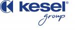Logo Georg Kesel