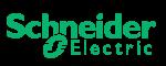 Schneider Electric SE