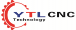 Logo Yiteli (Shanghai) Technology