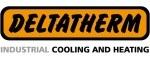 Deltatherm Hirmer GmbH
