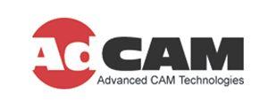 AdCAM Technologies GmbH logo