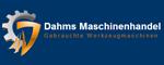Dahms Maschinenhandel