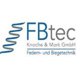 FBtec Knoche & Mork