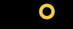 AMOB logo