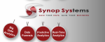 Synop Systems UG