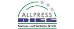 Allpress Ries