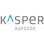 Alois Kasper