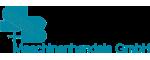 S+B Maschinenhandelsgesellschaft logo