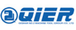 Qiqihar No. 2 Machine Tool Machine & Equipment Imp.&Exp. Co., Ltd.