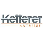 B. Ketterer Söhne