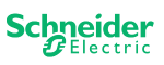 Logo Schneider Electric SE