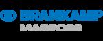 MARPOSS Monitoring Solutions GmbH logo