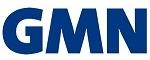 Logo GMN