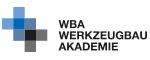 WBA Werkzeugbau Akademie