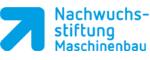 Nachwuchsstiftung Maschinenbau