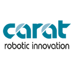 Carat Robotic Innovation