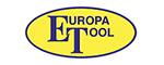 Europa Tool Co. Ltd.