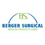 Berger Surgical Medical