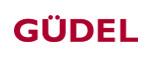Güdel AG logo