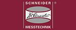 Schneider Messtechnik