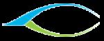 Logo VKS Visual Knowledge Share
