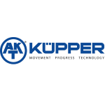 Artur Küpper
