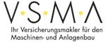 VSMA GmbH logo