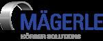 Mägerle AG Maschinenfabrik
