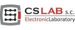 CS-Lab