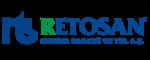 Logo RETOSAN