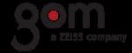Logo gom