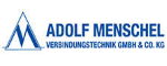Adolf Menschel