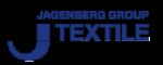 Jagenberg Textile