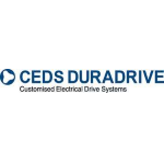 CEDS Duradrive GmbH
