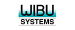 WIBU-SYSTEMS
