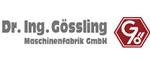 Dr.-Ing. Gössling GmbH